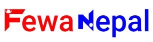 Fewa Nepal